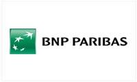 bnp-parbas