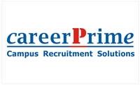 career-prime