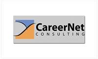 careernet