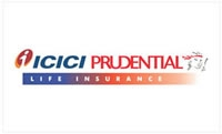 icici-prudentials