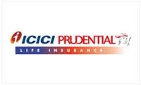 icici-prudentials1