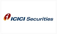 icici-securities