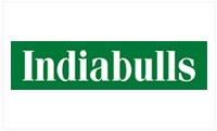 india-bulls