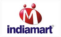 india-mart