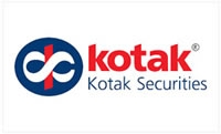 kotak-securities