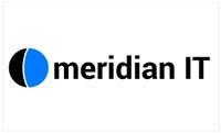 meridien-it