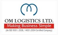 om-logistics