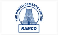ramco-cement