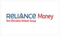 reliance-money