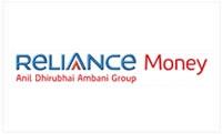 reliance-money2