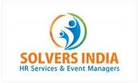 solvers-india