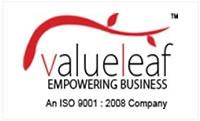 value-leaf