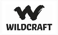wild-craft