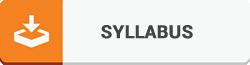 syllabus 01
